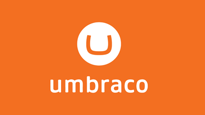 umbraco-1280.png